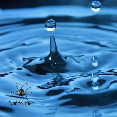 (Labro Sept) ضد عفونی کننده آب