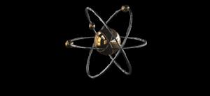 گروه بازرگانی علم و صنعت نانوسان
